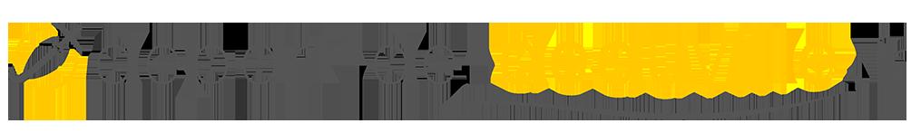 Logo du site depart-de-deauville.fr