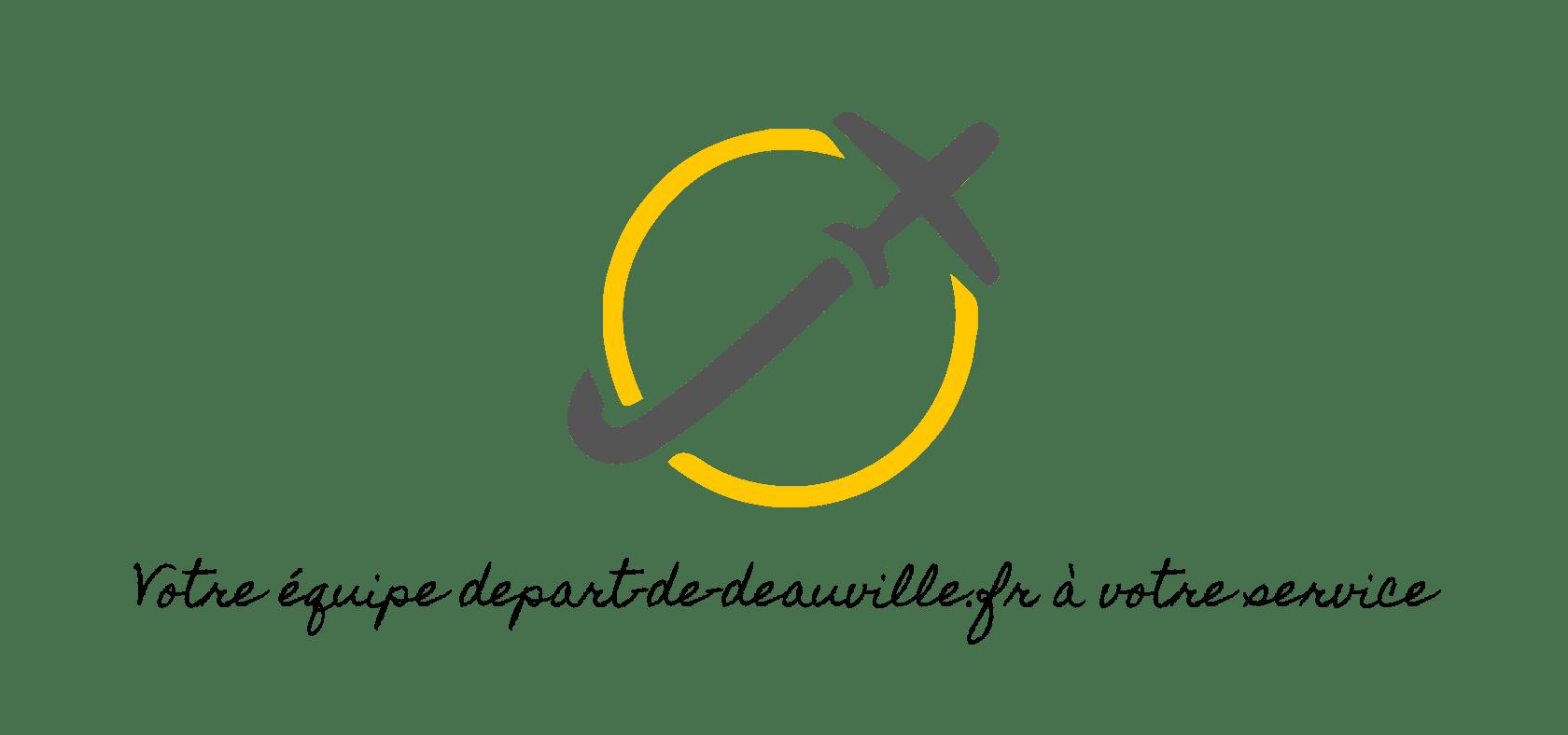 Signature logo depart-de-deauville.fr