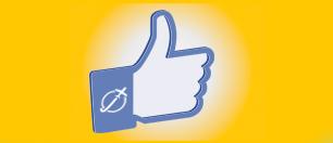Bannière Rejoignez nous sur Facebook